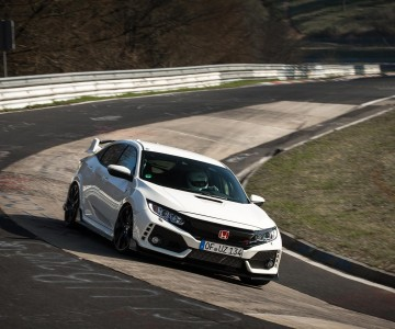 honda_civic_type_r_616.jpg