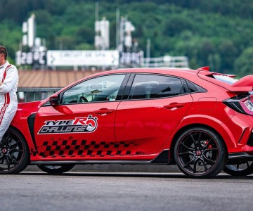 honda-civic-type-r-spa-francorchamps-(2).jpg