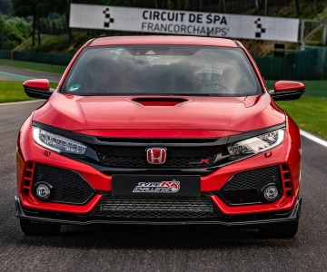 honda-civic-type-r-spa-francorchamps.jpg
